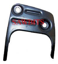 HUSQVARNA 346 346XP  351 353 EXHAUST/MUFFLER SUPPORT BRACKET 503 94 19 01